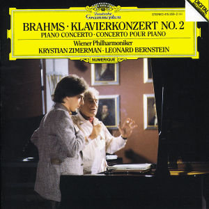 Klavierkonzert 2