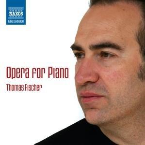 Opera For Piano