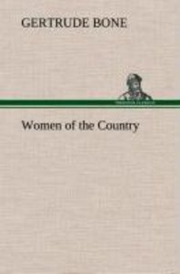 Women of the Country