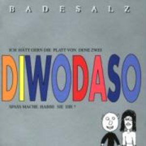 Diwodaso