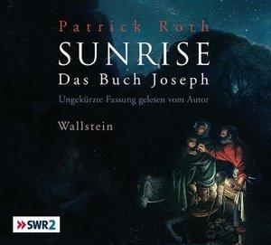 SUNRISE. Das Buch Joseph