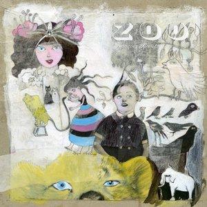 Zoo (LP+CD)
