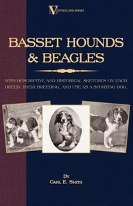 Basset Hounds & Beagles