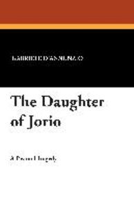 The Daughter of Jorio