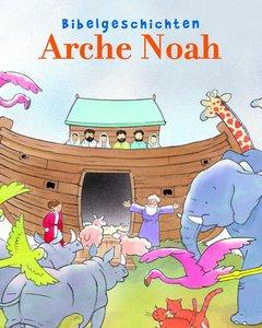 Bibelgeschichten - Arche Noah