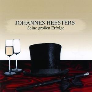 Heesters, J: Seine Grossen Erfolge