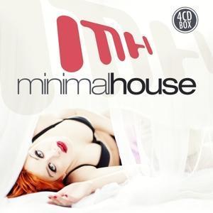 Minimal House - zum Schließen ins Bild klicken