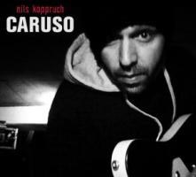 Caruso - zum Schließen ins Bild klicken