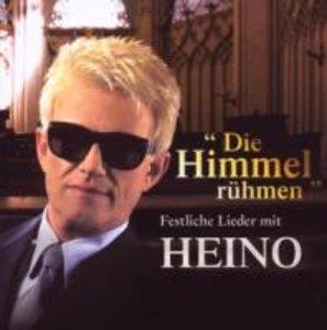Die Himmel Rühmen-Festliches Kirchenkonzert Mit