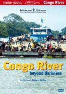 Congo River (OmU)