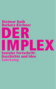 Der Implex