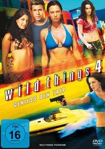 Wild Things 4