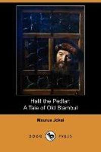 Halil the Pedlar