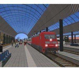 Pro Train Perfekt 2 - Aufgabenpack 7