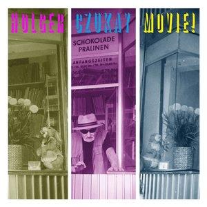 Movie (LP/180g)