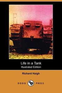 Life in a Tank (Illustrated Edition) (Dodo Press)