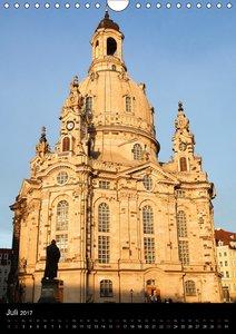 Frauenkirche Dresden
