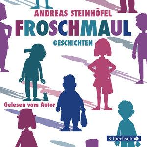 Froschmaul-Geschichten