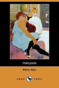 Halcyone (Dodo Press)