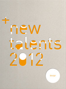 new talents 2012