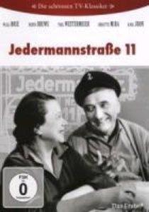 Jedermannstraße 11