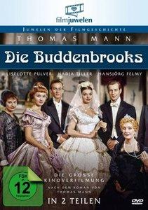 Die Buddenbrooks