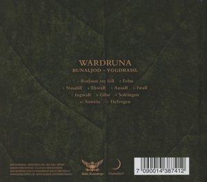 Yggdrasil (Limited Edition)