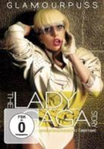 The Lady Gaga Story