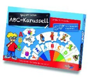 ABC-Karussell