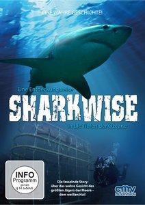 Sharkwise