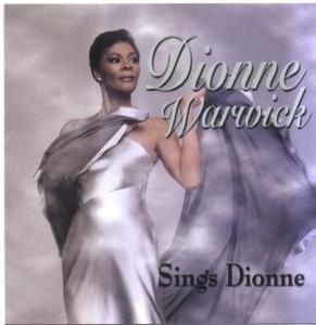Sings Dionne