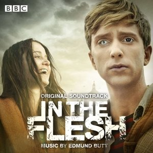 OST;In The Flesh