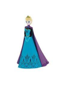Bullyland 12966 - Walt Disney die Eiskönigin - Völlig unverfrore