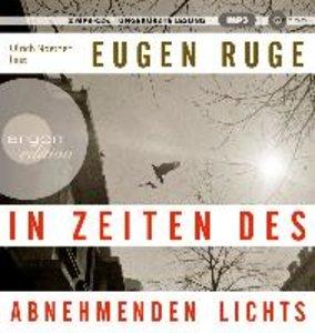 In Zeiten Des Abnehmenden Lichts (SA/MP3)