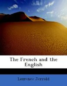The French and the English