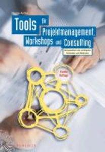 Tools für Projektmanagement, Workshops und Consulting