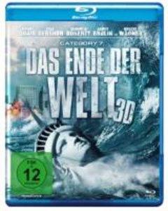 Category 7-Das Ende der Welt 3D
