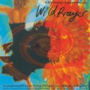 Wild Prayer