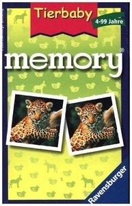 Tierbaby memory®