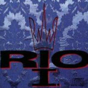 Rio I.