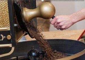 Emotionale Momente: Brot & Kaffee Impressionen (PosterbuchDIN A3