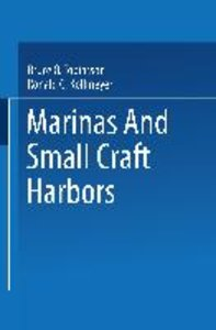 MARINAS and Small Craft Harbors