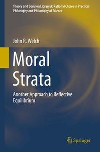 Moral Strata