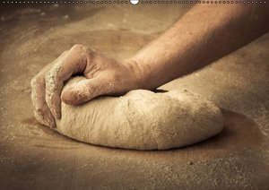 Emotionale Momente: Brot & Kaffee Impressionen (PosterbuchDIN A3
