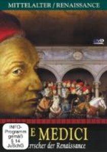 Herscher der Renaissance (1-4)