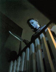 Halloween-Die Nacht des Grauens (Blu-ray)