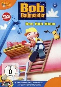 Bob, der Baumeister 27