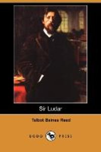 Sir Ludar (Dodo Press)