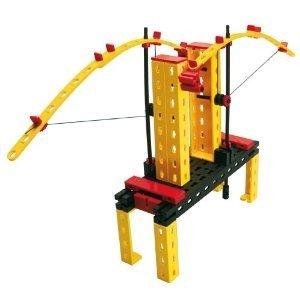 Fischertechnik 500882 - Da Vinci Machines