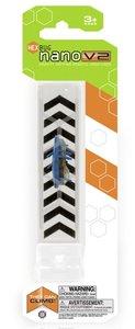 Invento - Hexbug Nano V2 Bug, sortiert